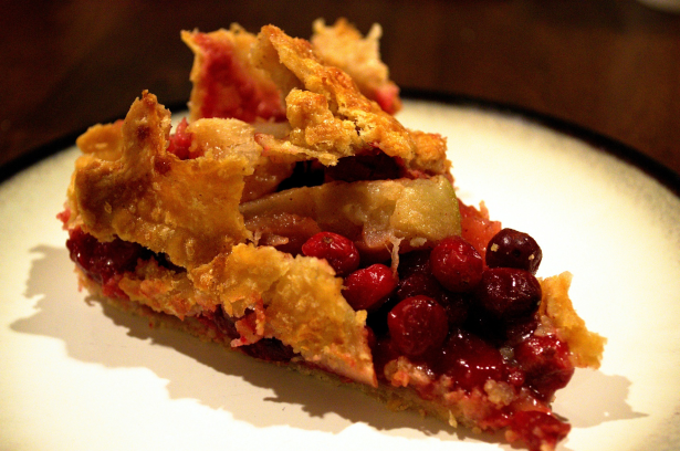cranberry pie.png