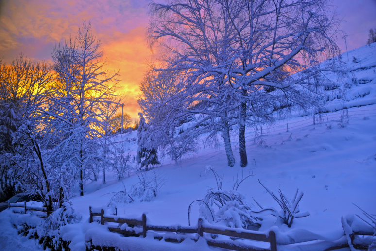 cold-dawn-dusk-221415.png