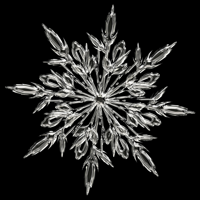 ice-crystal-64157_1920
